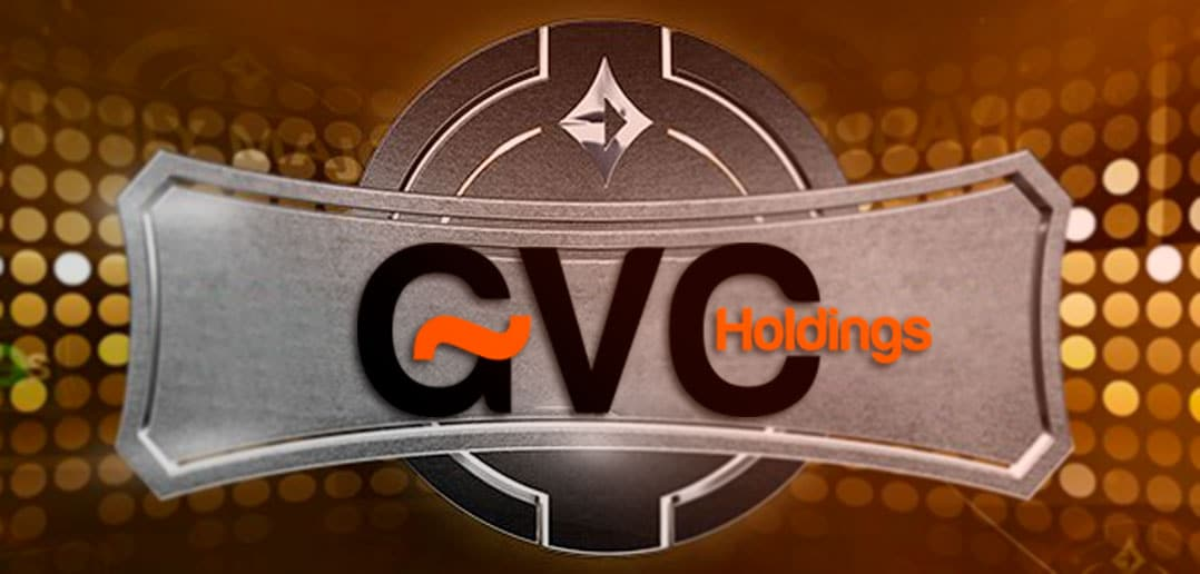 Partypoker — лучший бренд GVC