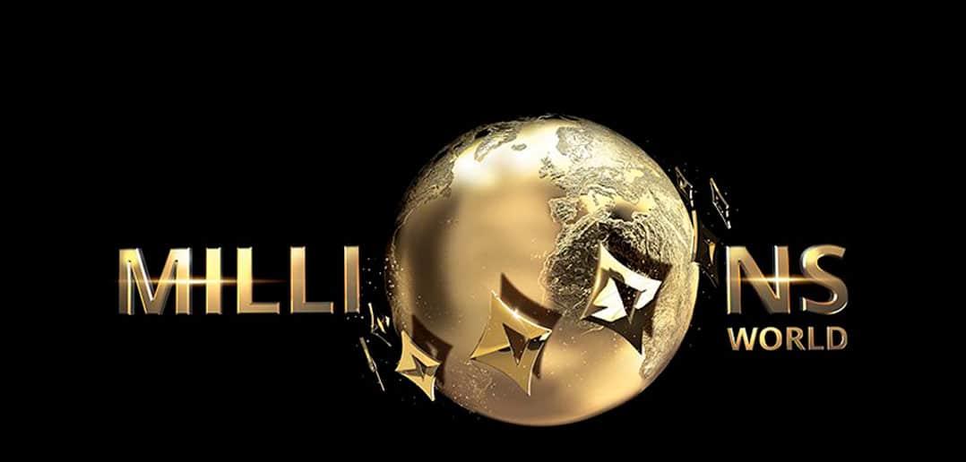 турнир Millions world