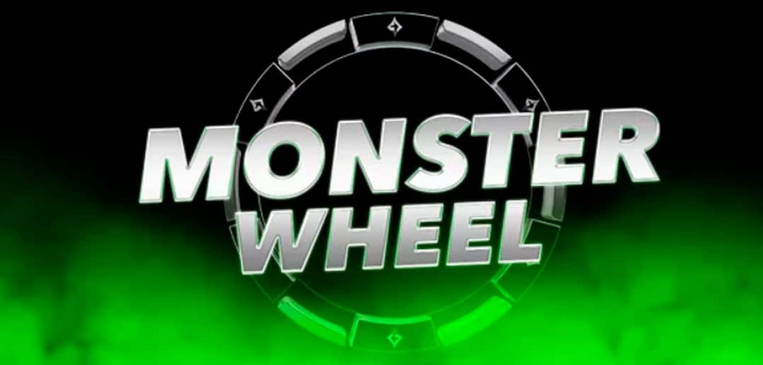 Билеты на турнир Monster Wheel