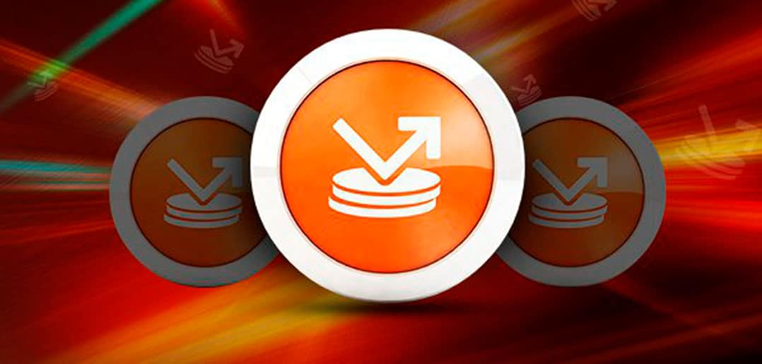 Акция Partypoker Sit and Go mission