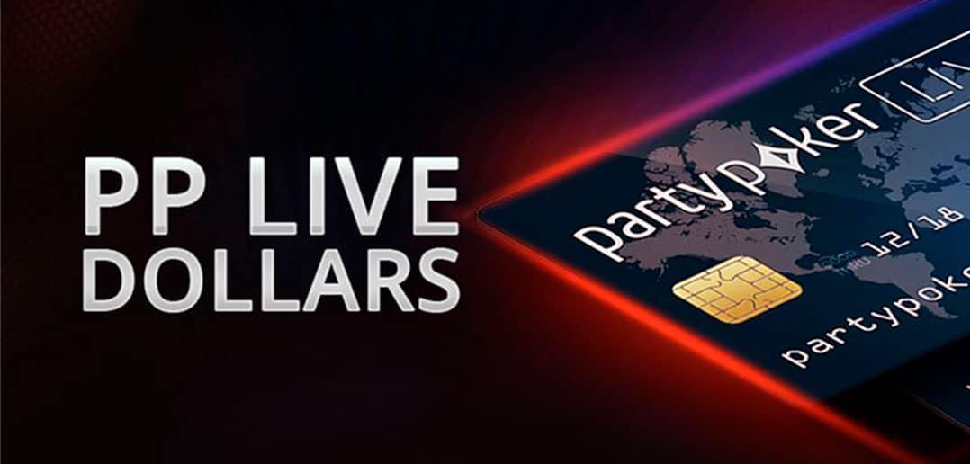 Предназначение игровой валюты PPL Dollars Partypoker