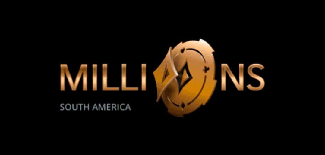 Как выиграть путевку на Южноамериканский MILLIONS за 12 тысяч долларов?