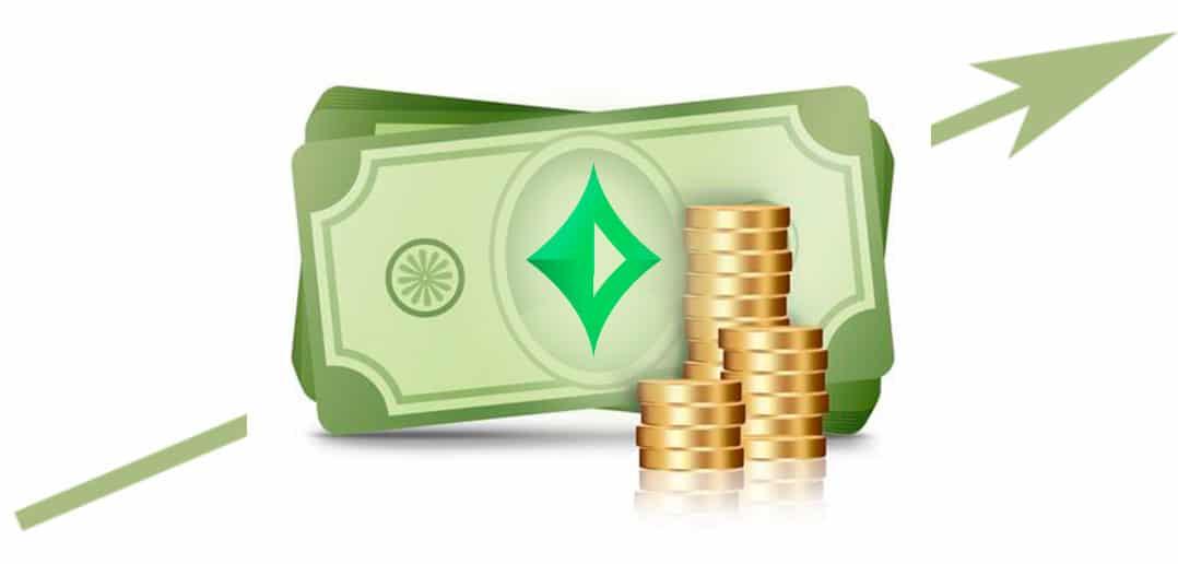 патипокер запускает новый бонус для своих покеристов, им можно воспользоваться с 1 февраля 2021 года
