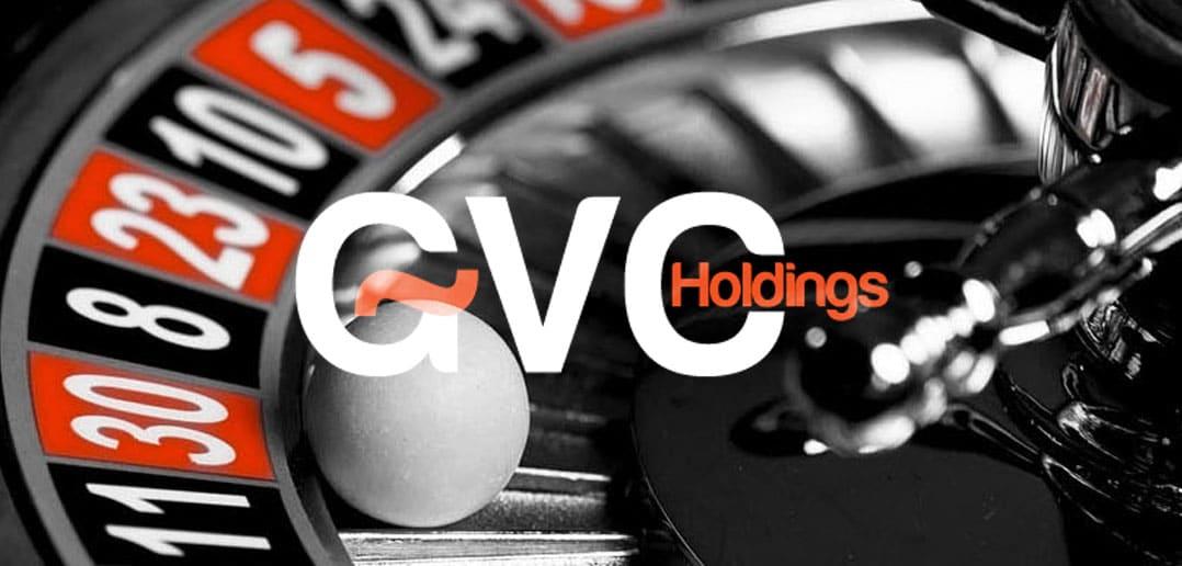 GVC Holdings профинансирует борьбу с игроманией