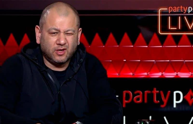 В PartyPoker грядет запрет на HUD. Все «за» и «против» такого решения