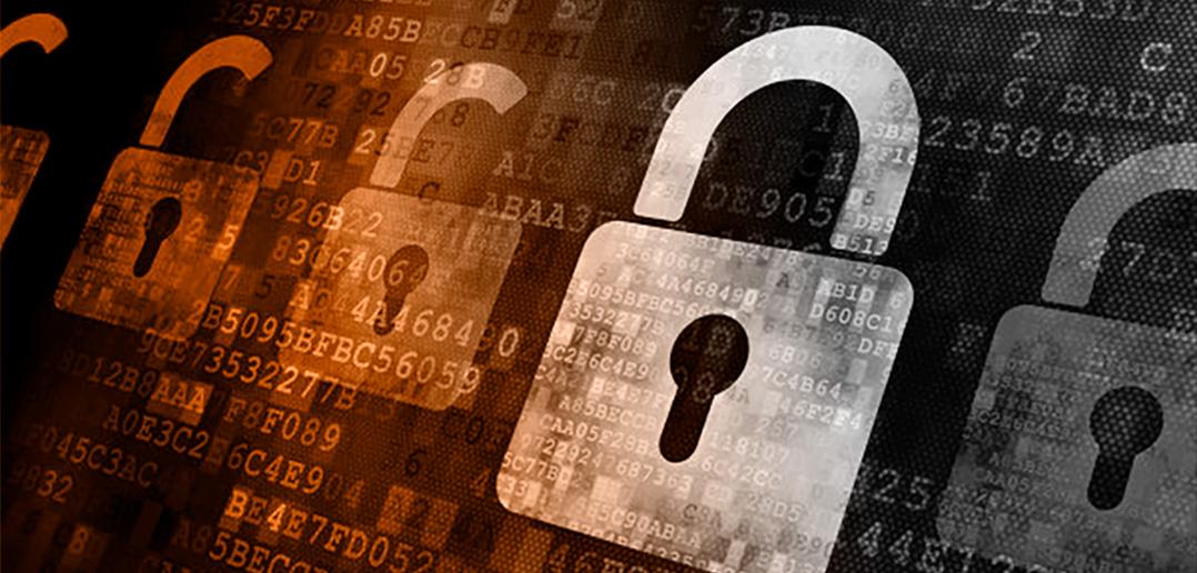 Partypoker продолжает закрывать аккаунты ботов и возвращает пользователям деньги