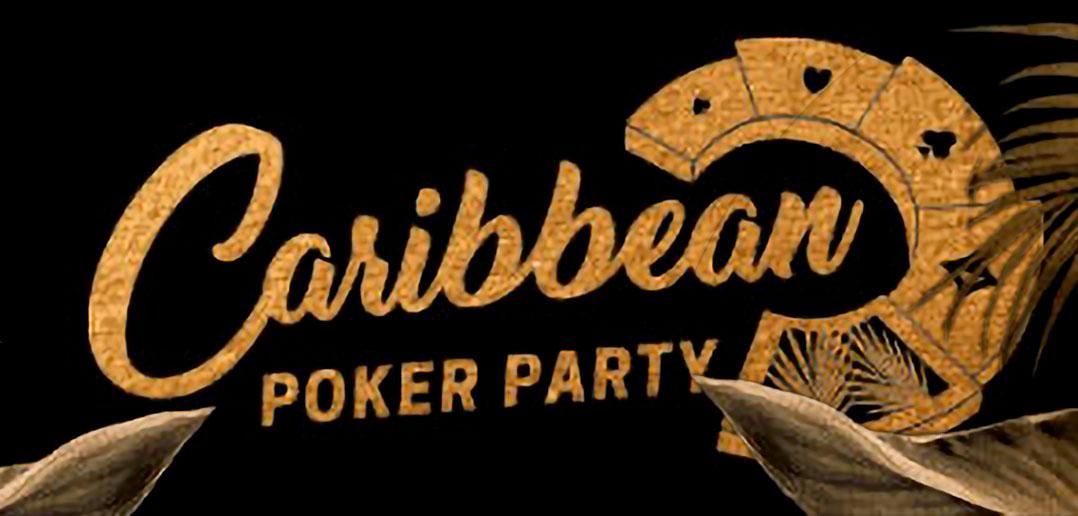Отборочные турниры Partypoker на багамы