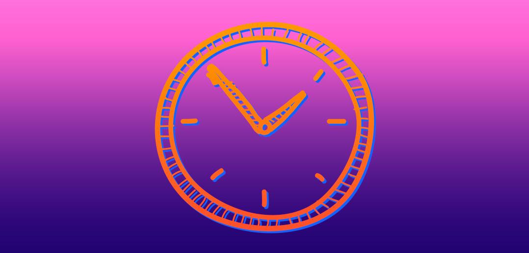 На partypoker поменялся регламент, который регулирует время для принятия решений