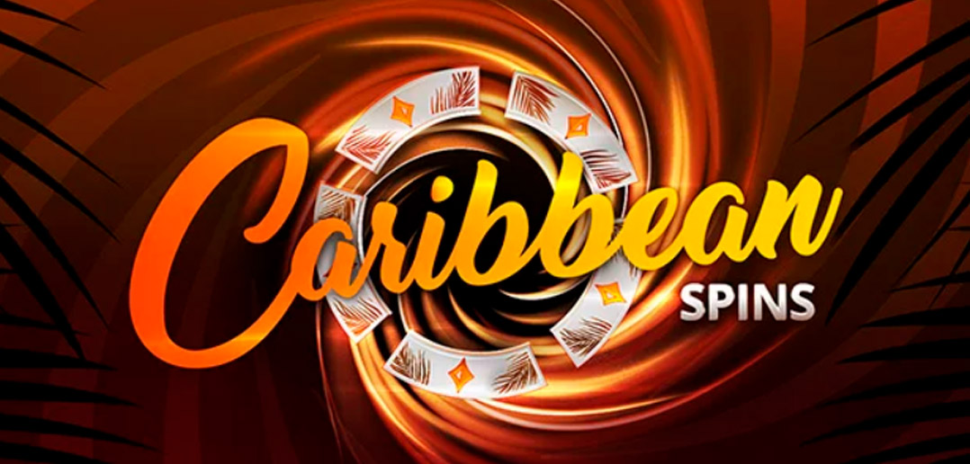 На partypoker стартуют новые спины с розыгрышем пакетов участников Caribbean Poker Party