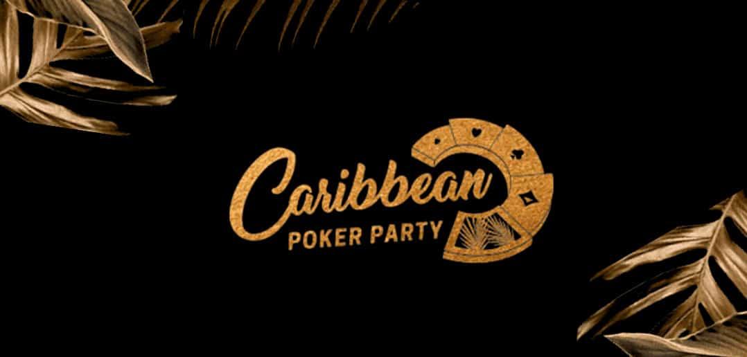 Как с partypoker выиграть поездку на Карибы стоимостью 16 тысяч долларов — история игрока