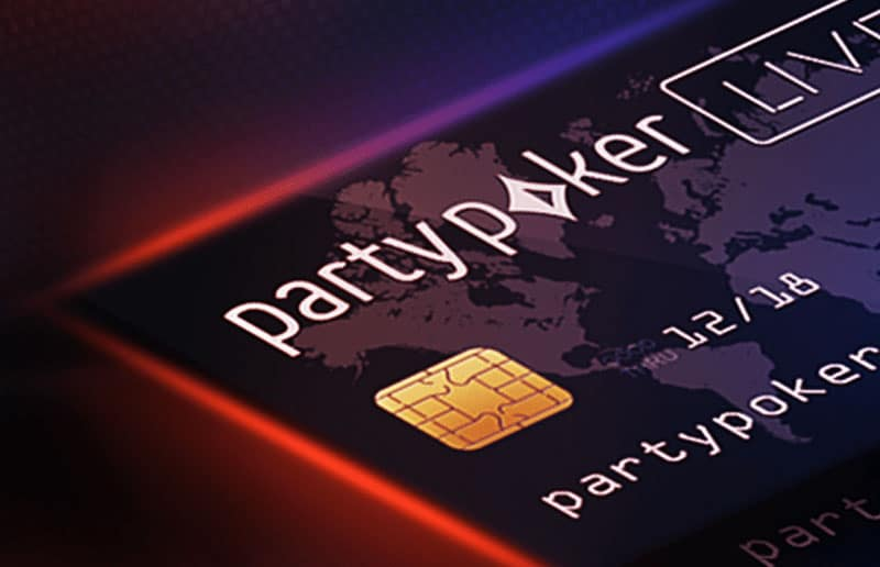 В сателлитах на partypoker можно будет сыграть за турнирные доллары