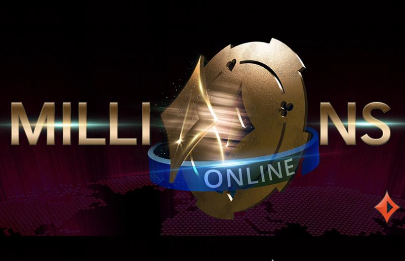 Чего ждать от Millions Online