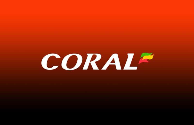 Игорная сеть partypoker купила рум Coral Poker
