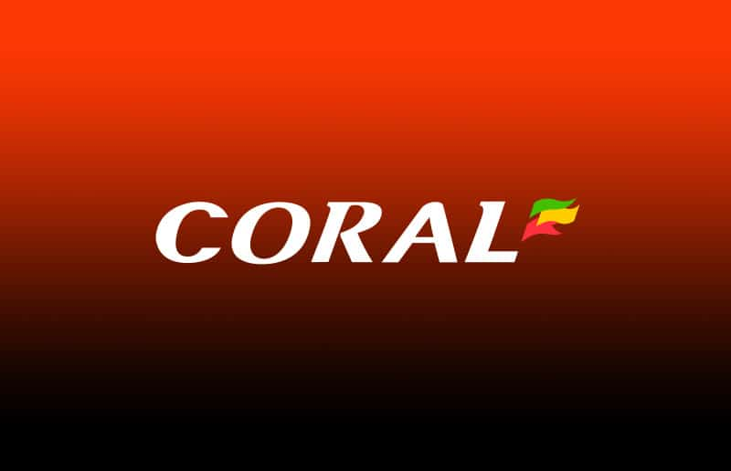 Coral Poker присоединится к partypoker