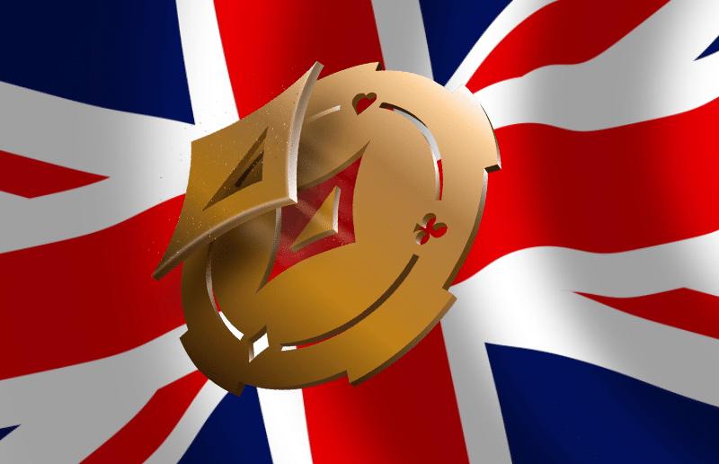 Millions UK пройдет в начале января