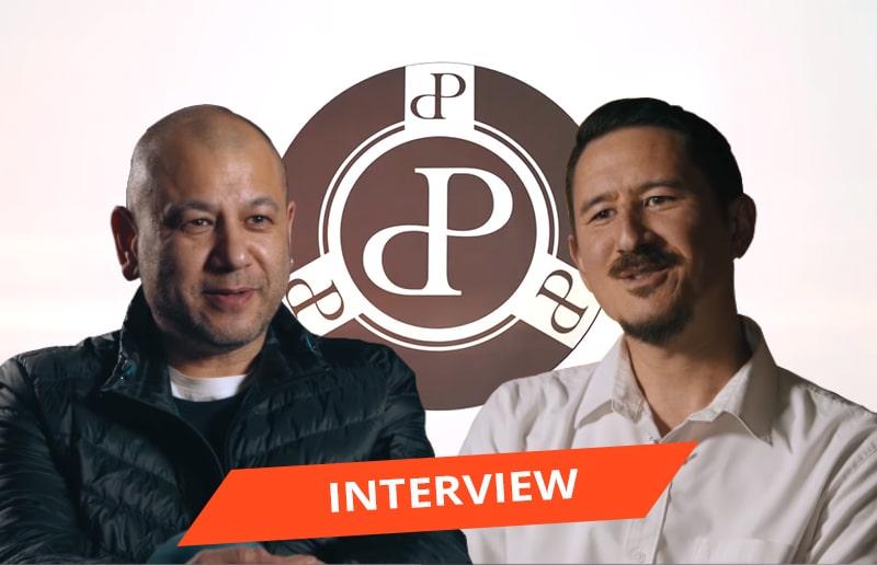 Роб Янг на Paul Phua Poker