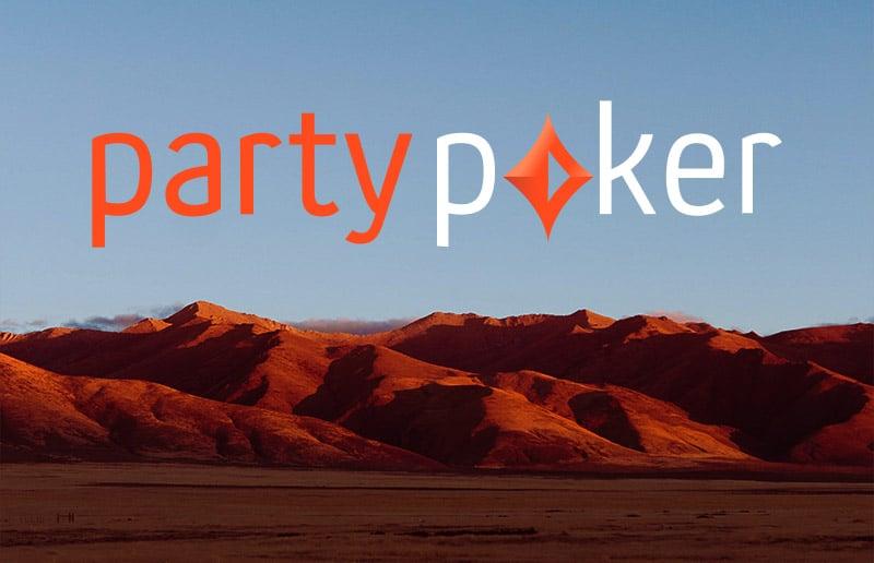 Запуск partypoker в Неваде «не является приоритетом», сказали в  Roar Digital
