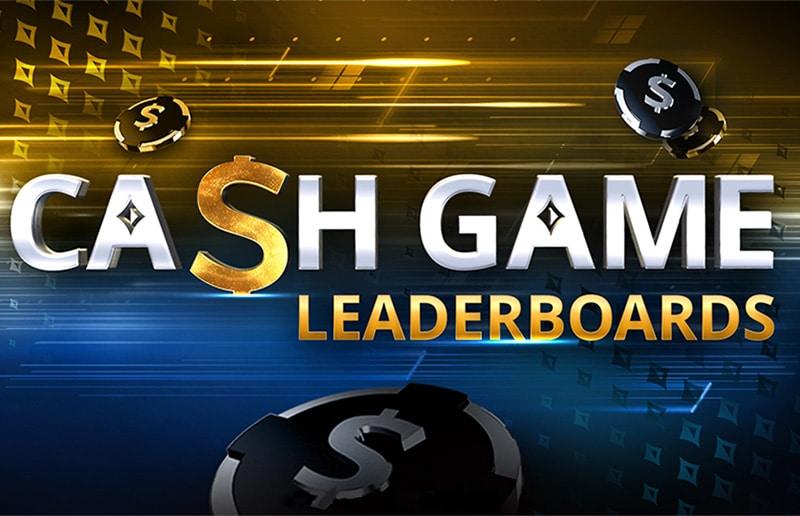 Еженедельно в таблицах лидеров на partypoker можно выиграть до 150 тысяч долларов