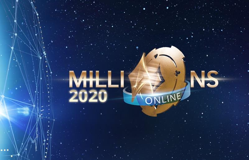 В 2020 году Millions Online пройдет в сентябре
