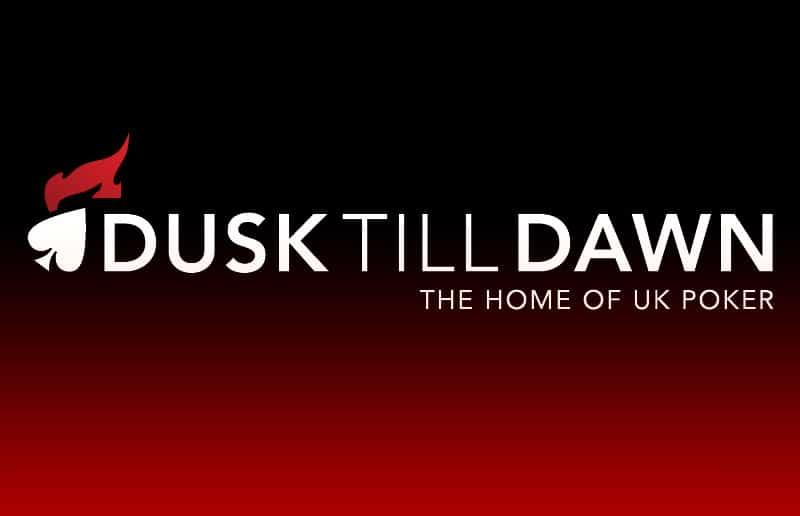 Казино Dusk Till Dawn временно закрывается