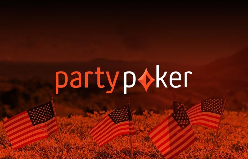 partypoker готов вернуться с онлайн-покером в США