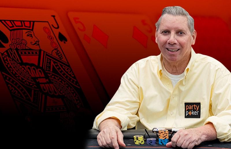 Майк Секстон о ключевых моментах истории покера