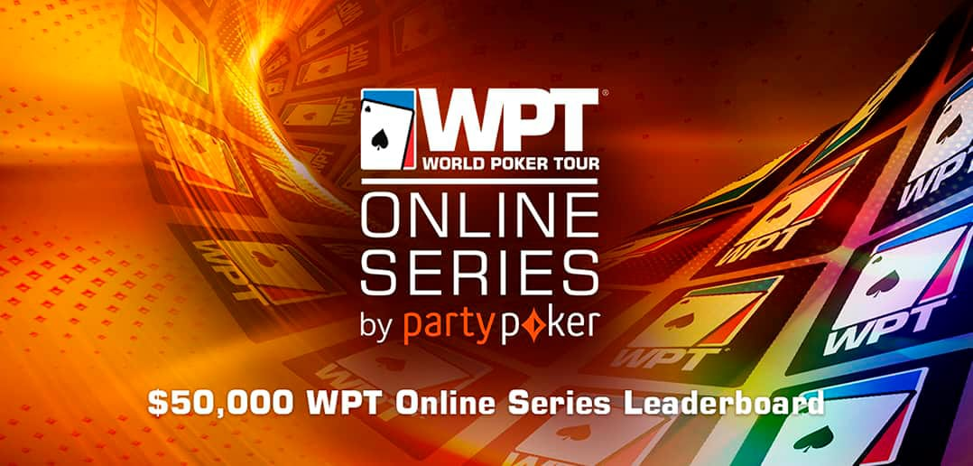 Серия WPT Online, День 3: титул хайроллера PLO для Amundsgaard
