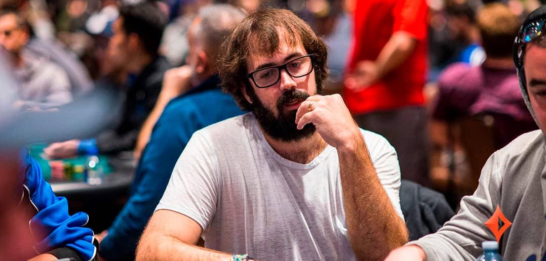 WPT Online Series: Джейсон Мерсье выиграл крупный турнир по пот-лимитной Омахе