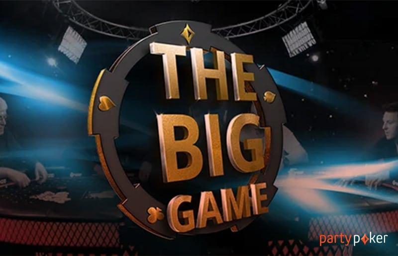 LittleRussia занял первое место в турнире Big Game с призом 255 280 долларов