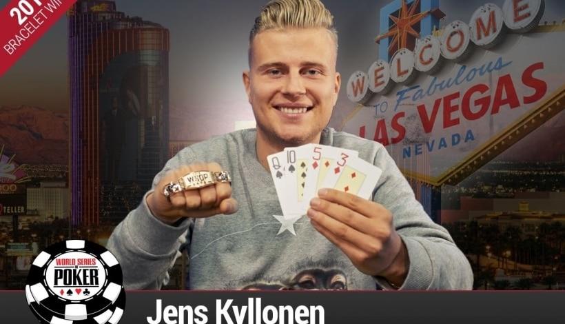 "Йенс ""Jeans89"" Киллонен"