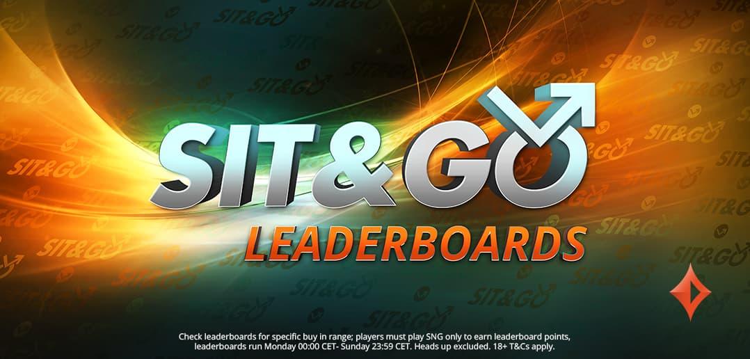 SIT & GO