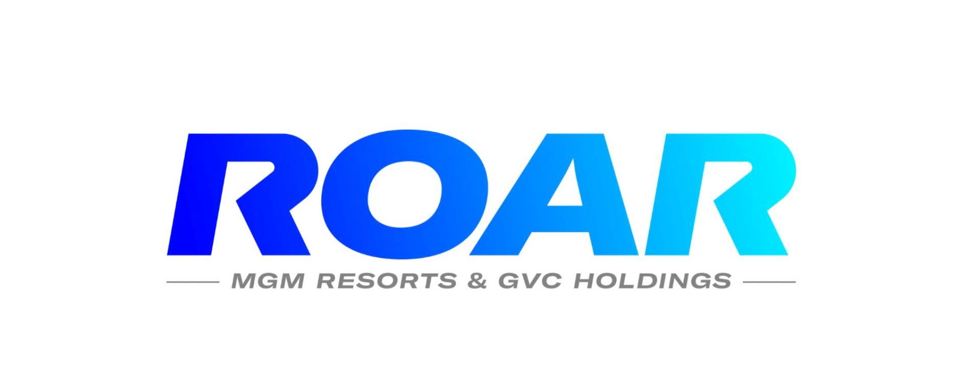 Roar Digital