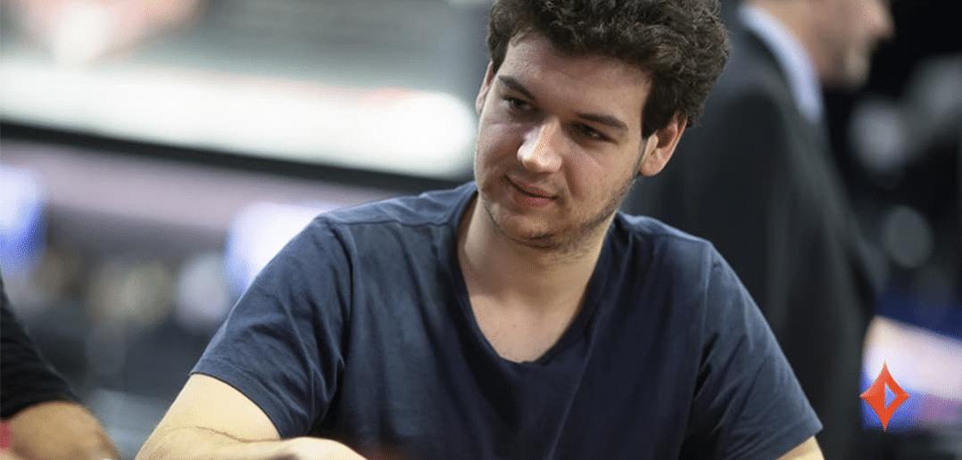 Мартиросян и Бодяковский финалисты мега-хайроллера за $102K на partypoker, Аддамо — чемпион