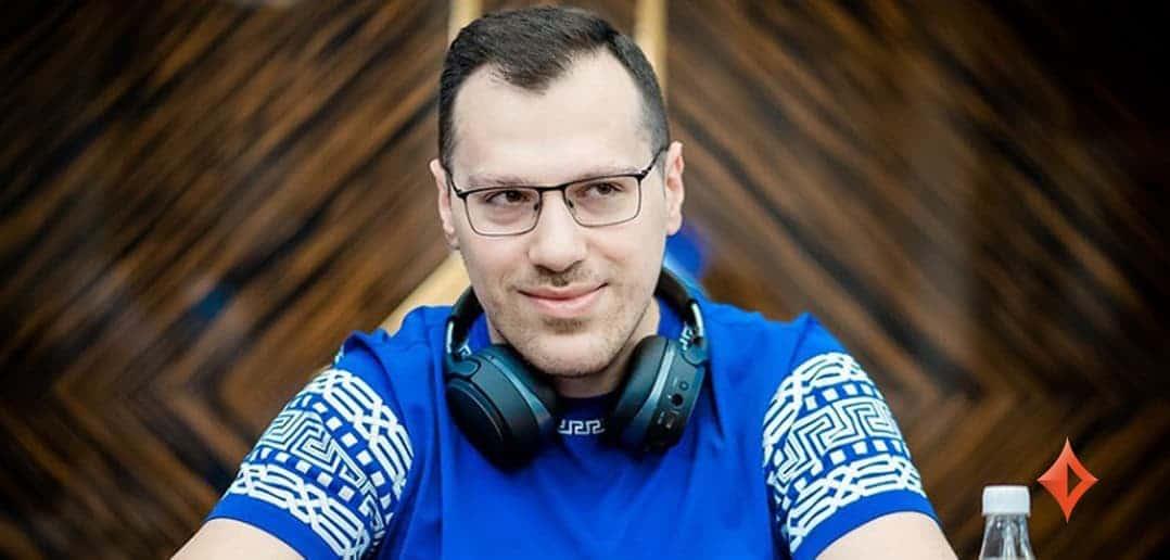 Артур Мартиросян победил в Главном Турнире High Roller Club; Роб Янг на втором месте