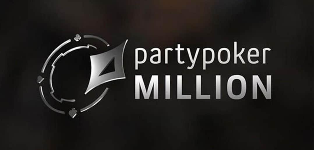 Как российский покерист Павел Коваленко сателлиты partypoker покорял