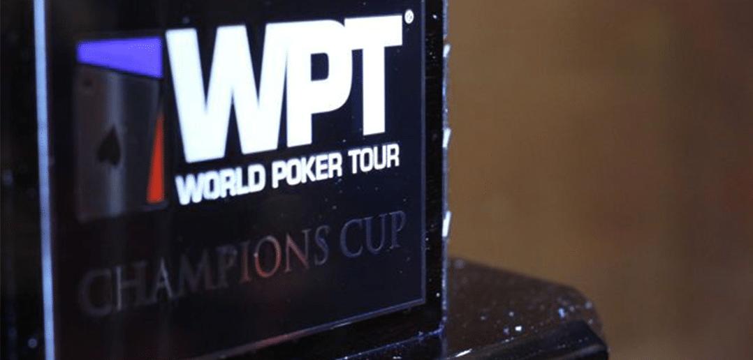 WPT Сочи уже началась: ждать ли зарубежных игроков за ее столами?