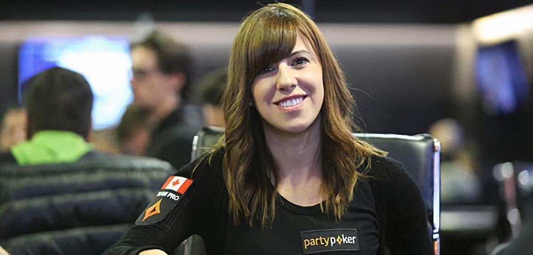 Кристен Бикнелл