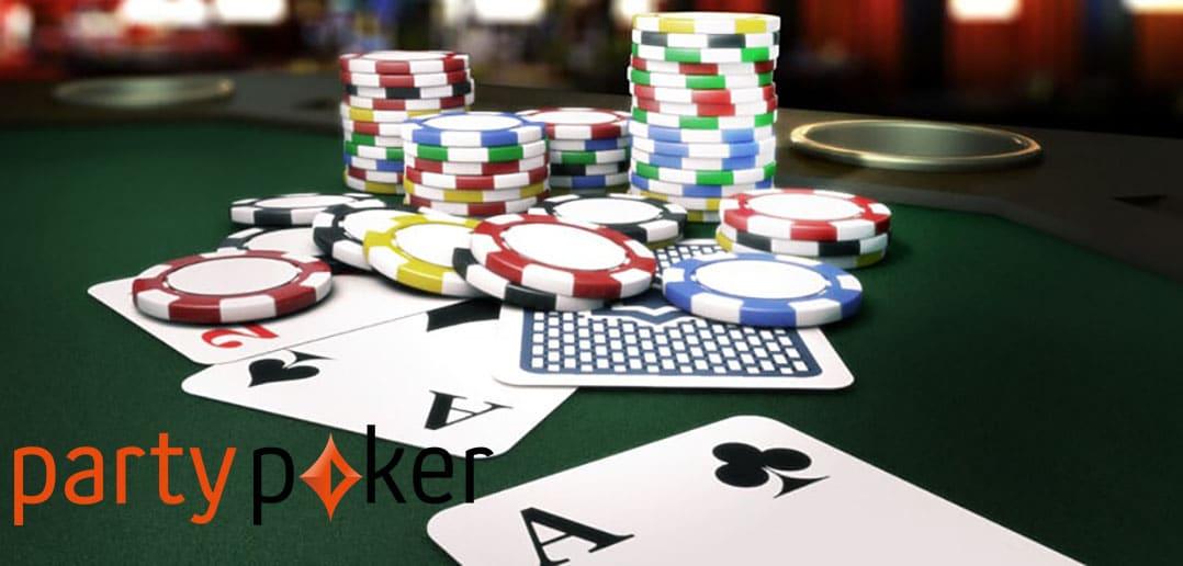 Кто стал победителем третьего турнира Caribbean Poker Party Online 2020