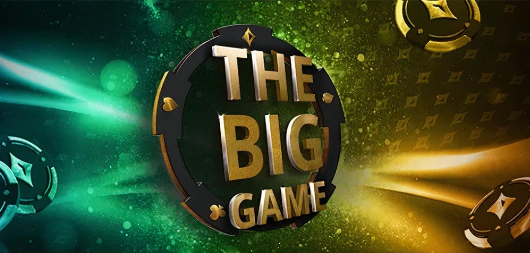 Стив О'Дуайер стал чемпионом High Roller Big Game