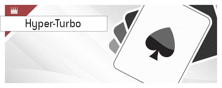 Hyper Turbo PKO