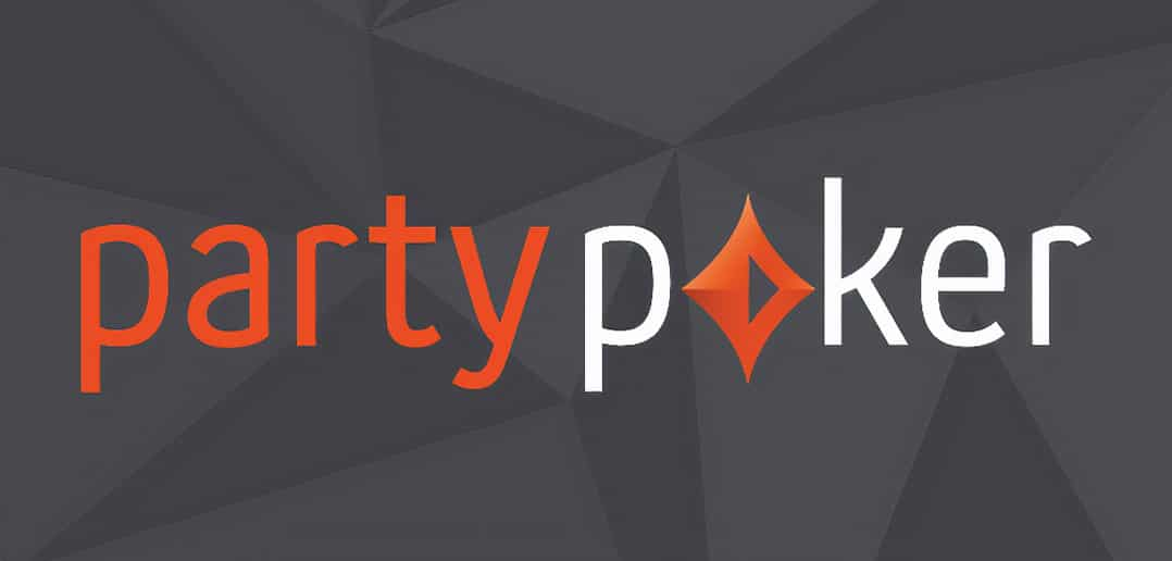 Weekender с гарантией 200 тысяч долларов и другие новости турниров на partypoker