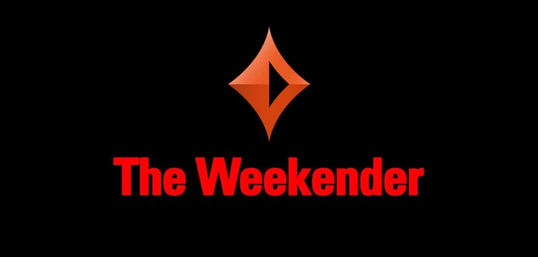 Выходные на partypoker: новый Weekender за $109 с гарантией $150 000 долларов и Big Game