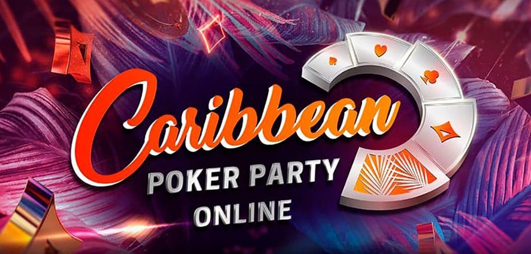 Чемпион Mini Main Event CPP 2020 на partypoker получит $123 718