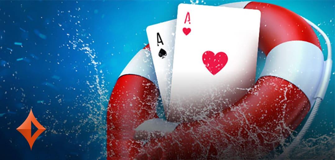 Джей Кеннеди сыграет на Caribbean Poker Party Online 2020