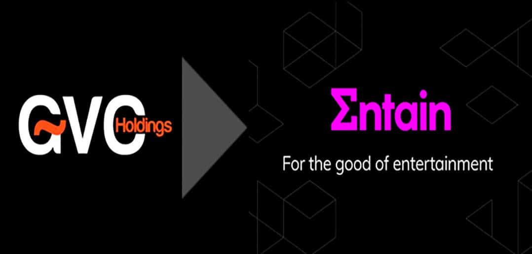 GVC Holding объявили о смене имени на Entain: что это значит для развития компании