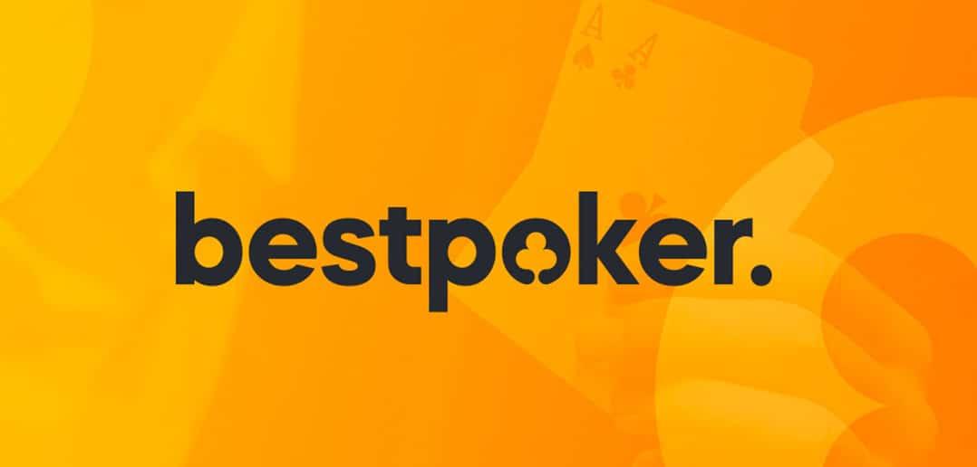 В скором времени к сети partypoker может присоединиться BestPoker