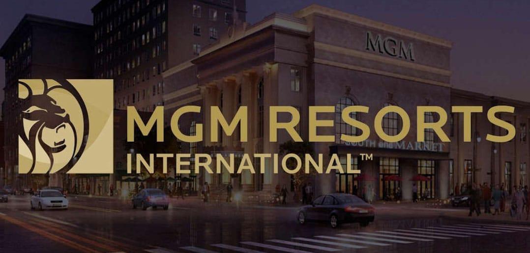 Entain не согласились на предложение MGM