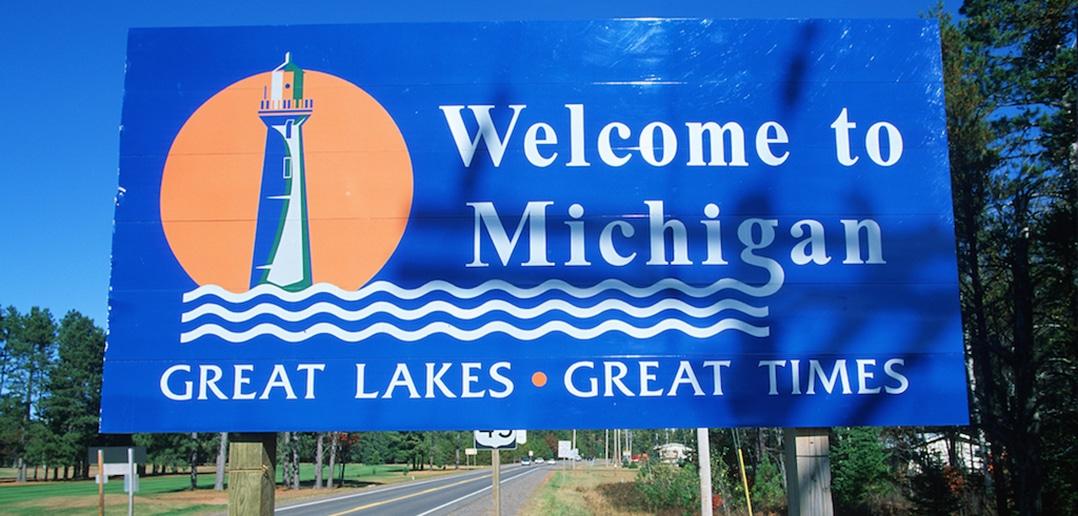 Что интересует игроков перед запуском partypoker в штате Мичиган
